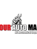 Your Auto Man Kasa Create Best Media and marekting agency Central Coast. Design, Website,