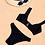 Thumbnail: Reverie | Two Piece