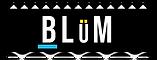 BLUMMARTIN.png