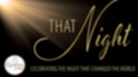 That NightWebsite.jpg