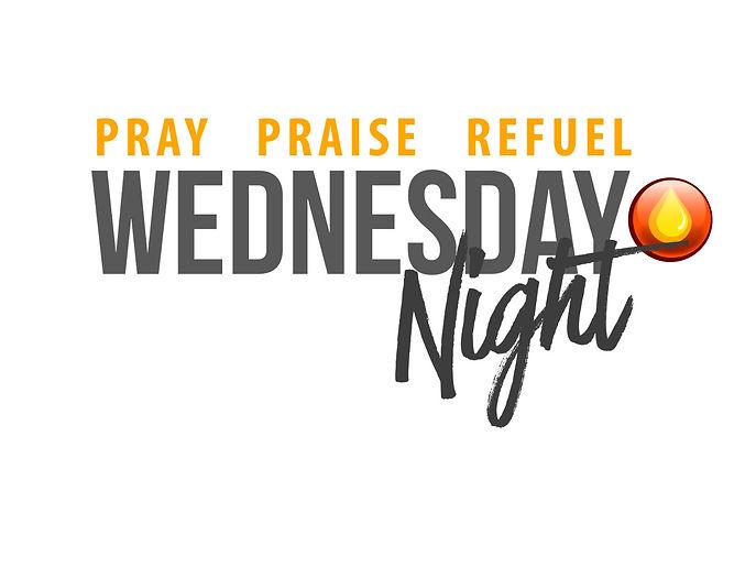 pray praise refuel newsletter.jpg