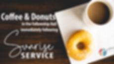 CoffeeandDonuts.jpg
