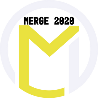 Revised Merge logo 2020.png
