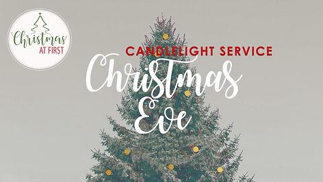 ChristmasEve CandlelightWebsite.jpg