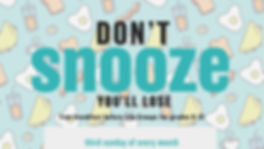 snooze youlose.jpg