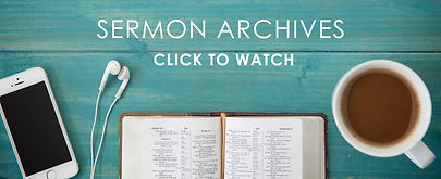 sermon archive graphic.jpg