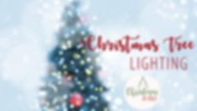 Christmas Tree LightingWebsite.jpg