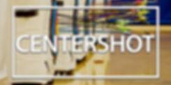 Centershot.jpg