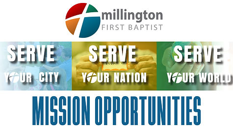 2019 Mission Opportunities.jpg