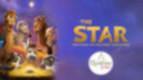 TheStarMovieChristmasWebsite.jpg