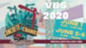 VBS announcement.jpg