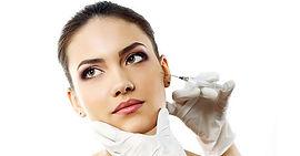 Dra. Angélica Lucena - Mesoterapia Facial em Ribeirão Preto