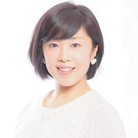金安紀子 写真1.jpg