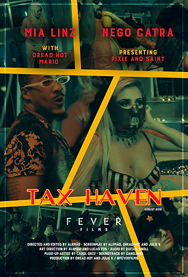 TAX HAVEN.png