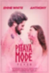Poster Pitaya Mode.jpg