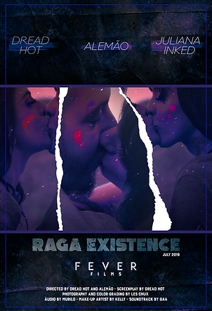 Raga Existence.png
