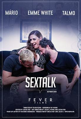 sextalk poster.png