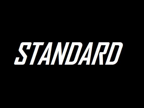 Assinatura -  STANDARD