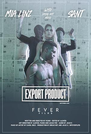 Produto de Exportação.png
