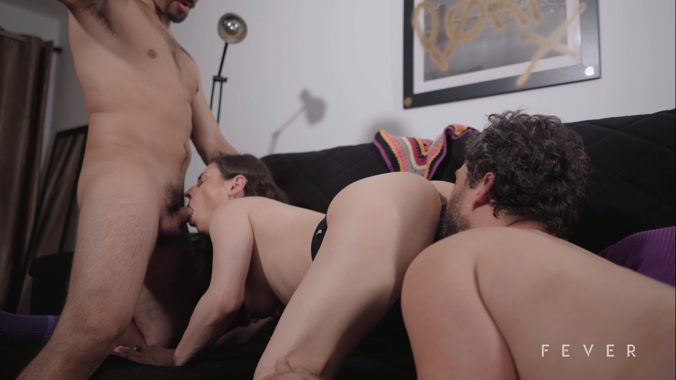 Sextalk 8.png