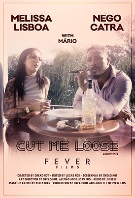 Cut me loose.png