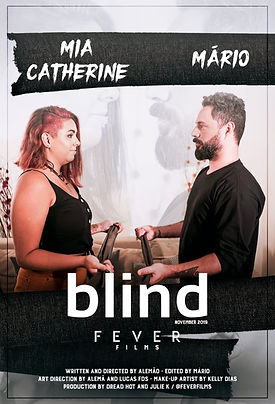 Poster Blind.jpg