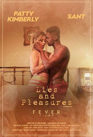 Lies and Pleasures.jpg