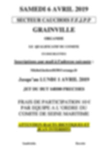 QUALIF GRAINVILLE-page-001.jpg