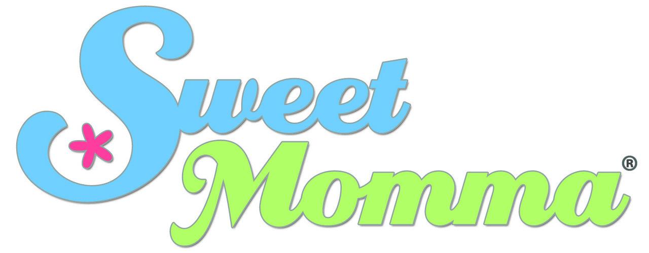 sweetmomma