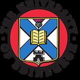 1200px-Université_d'Édimbourg_(logo)_edi