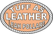 Tuff As Leather Logo.jpg