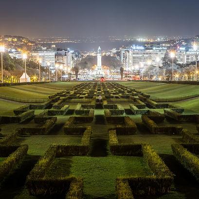Portugal home.jpg