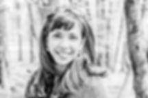 Sarah patterson headshot.jpg