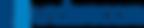 Underscore_Logo_RGB.png
