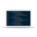 RESIZED SAM MacBook-Clay-White-Frontal-F