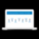 RESIZED MediaVision MacBook-Clay-White-F