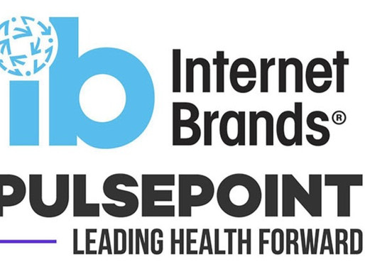 The impact of WebMD/Internet Brands acquisition of PulsePoint