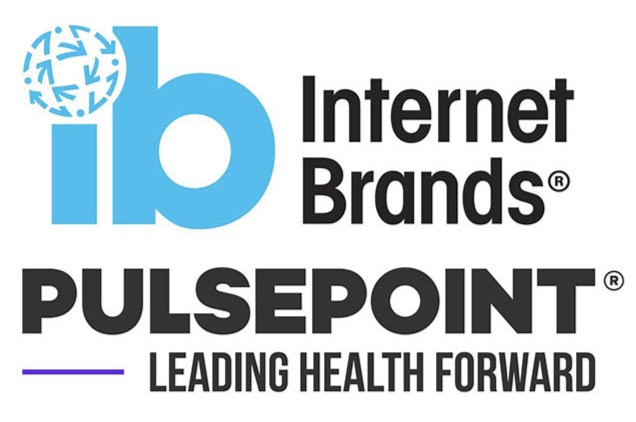 PulsePoint acquired by WebMD