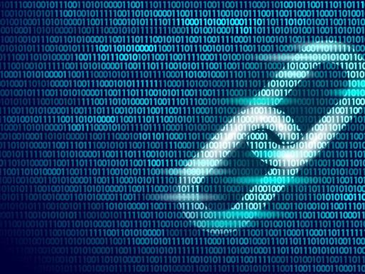 The Future of Blockchain and Digital Media