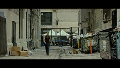 Screen Shot 2021-02-06 at 12.53.25 PM.pn