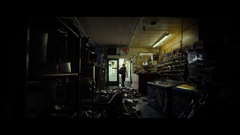 Screen Shot 2021-02-06 at 12.51.40 PM.pn