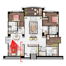 Living Room Guide.png