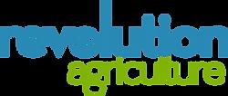 logo_long_main.png