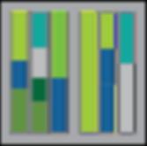 Representation of our GUI for our Urban Farm Optimiation Software