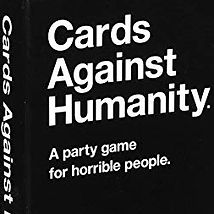 cards against humanity.jpeg