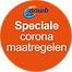 quality mark special corona measures_nl.
