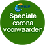 quality mark special corona terms and co