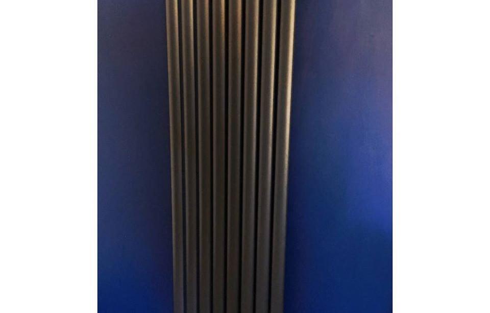 Milton Keynes Plumber Plumbing Services Radiator