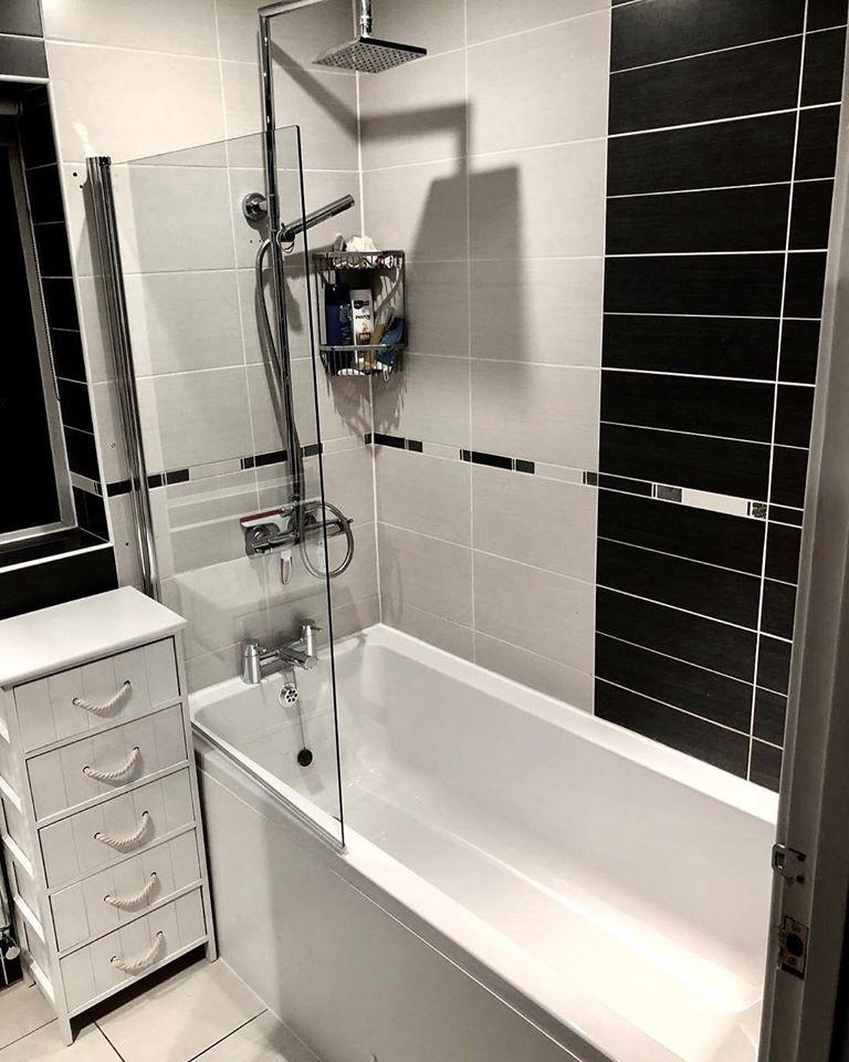 Milton Keynes Plumber Plumbing Services Bath