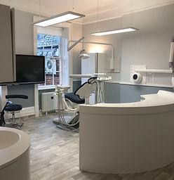 Bristol dental specialist 3.jpg